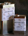 shop_kenzai_ecohana_3