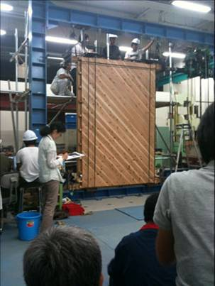 関西大学実験