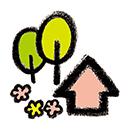 エコロジーライフ花