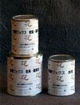 shop_kenzai_ecohana_4