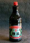 shop_kenzai_kakishibu_1