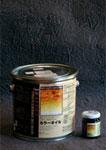 shop_kenzai_livos_1