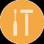 topicon_handwork2